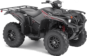 Shop ATVs at MR Motorcycle