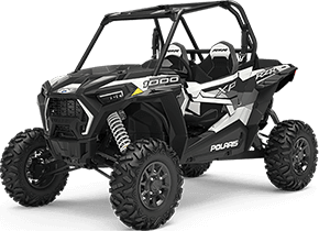 Shop UTVs at MR Motorcycle