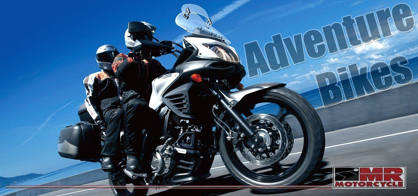 Carolinau0027s New And Used Motorcycle And ATV Dealer | Honda Suzuki Kawasaki  Polaris And Yamaha